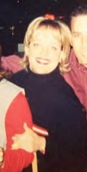 Jill 1998