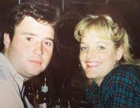 Jill mark 1991