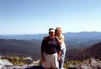 Vermont 2001