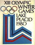 1980_olympic_logo.jpg