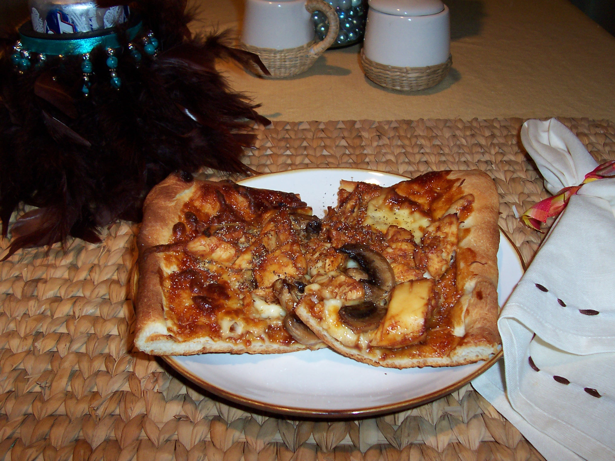 dinnerfor1.JPG