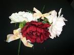 11_flower_pens