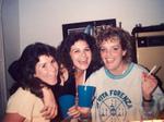 May1986_1