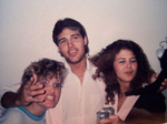 May1986_2