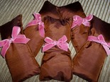 20_pinkbrown_set