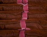 20_pinkbrown_stack