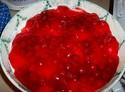 3_cherry_delight