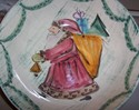 3_santa_bowl