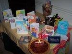 Birthday_41