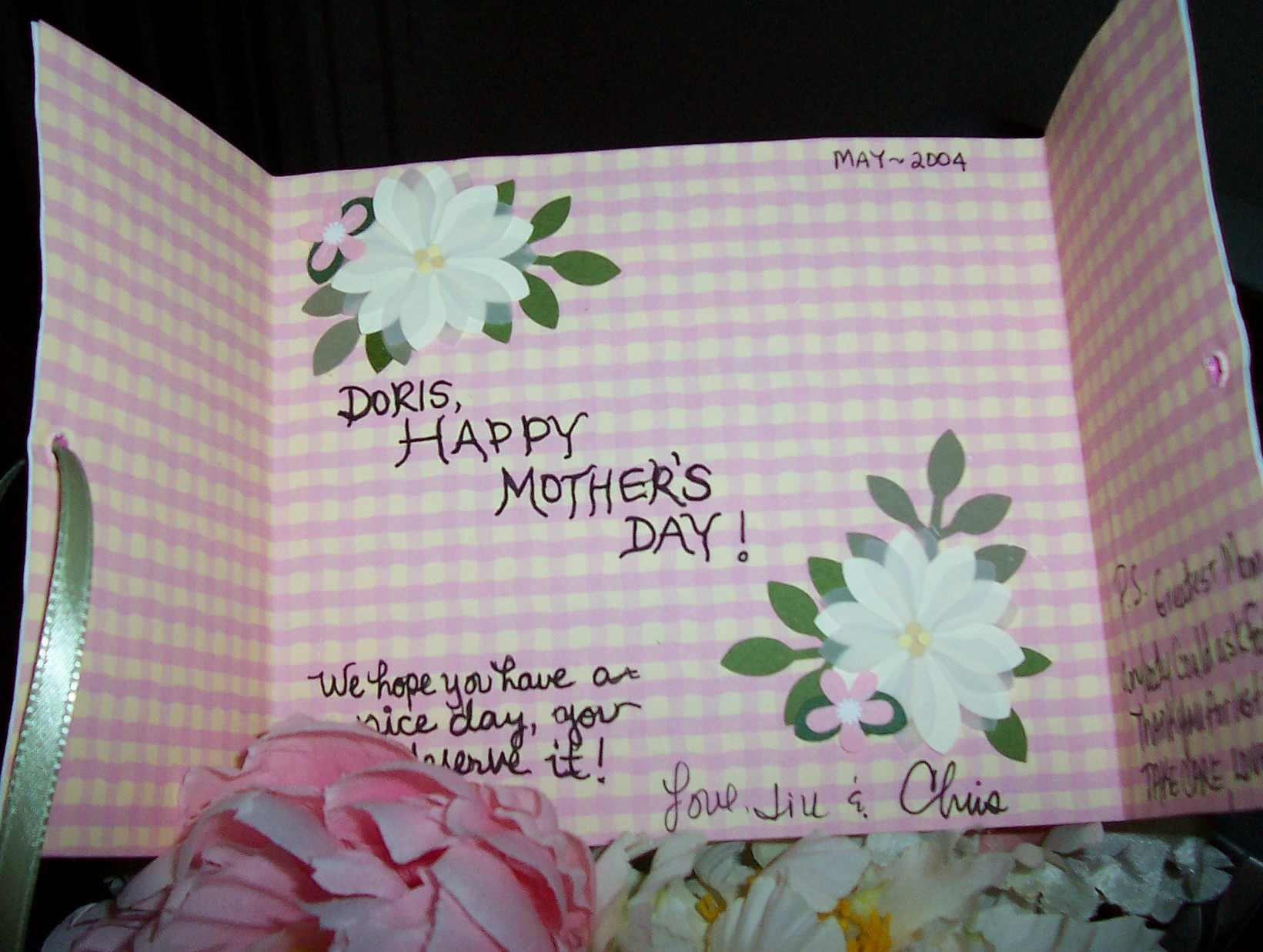 doris_card