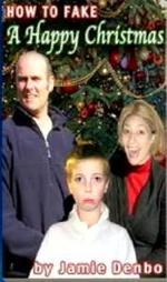 Fake_christmas