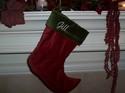 Jill_stocking