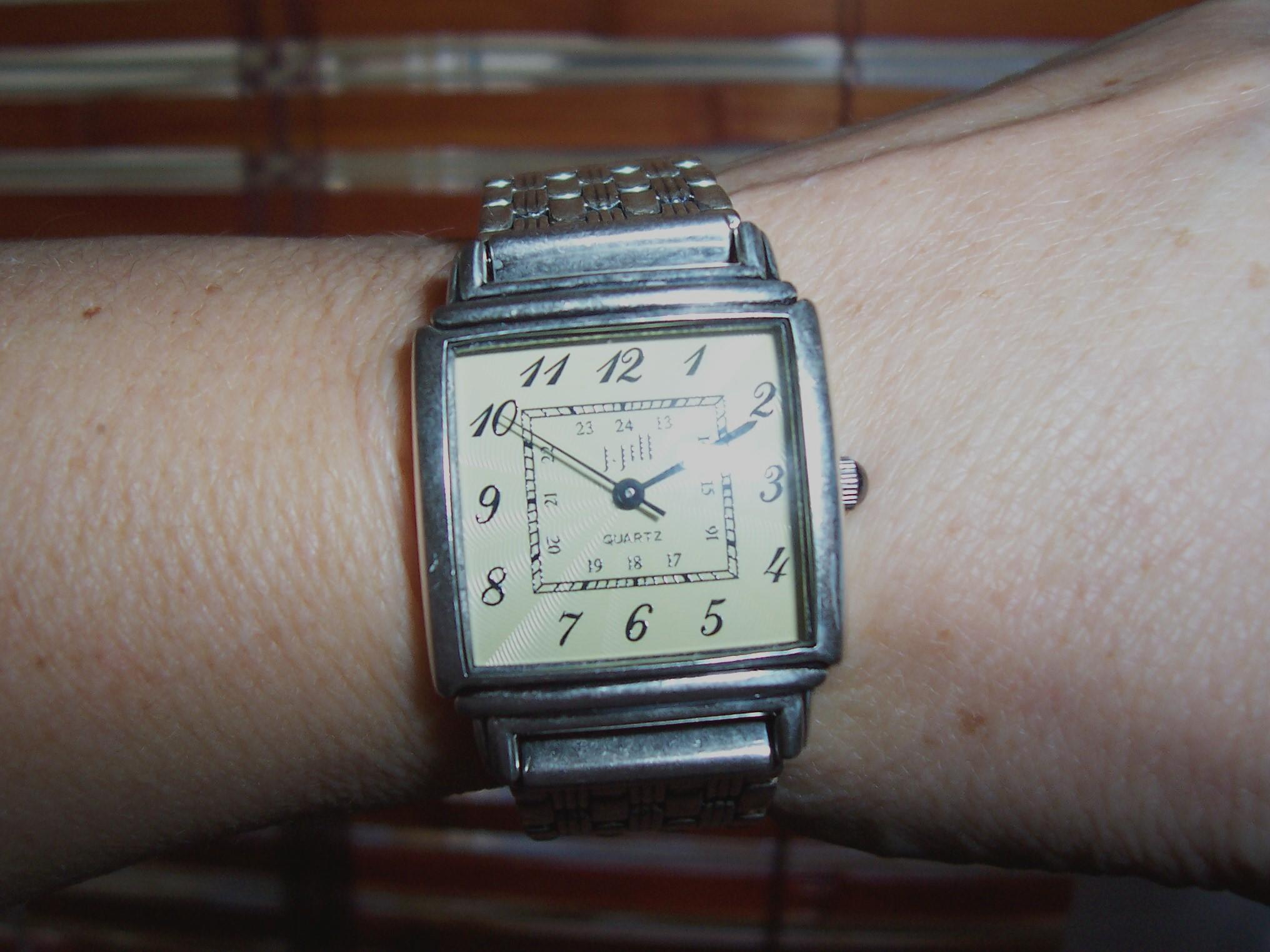 jjill_watch_ii