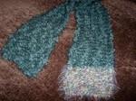 Mermaid_scarf_i