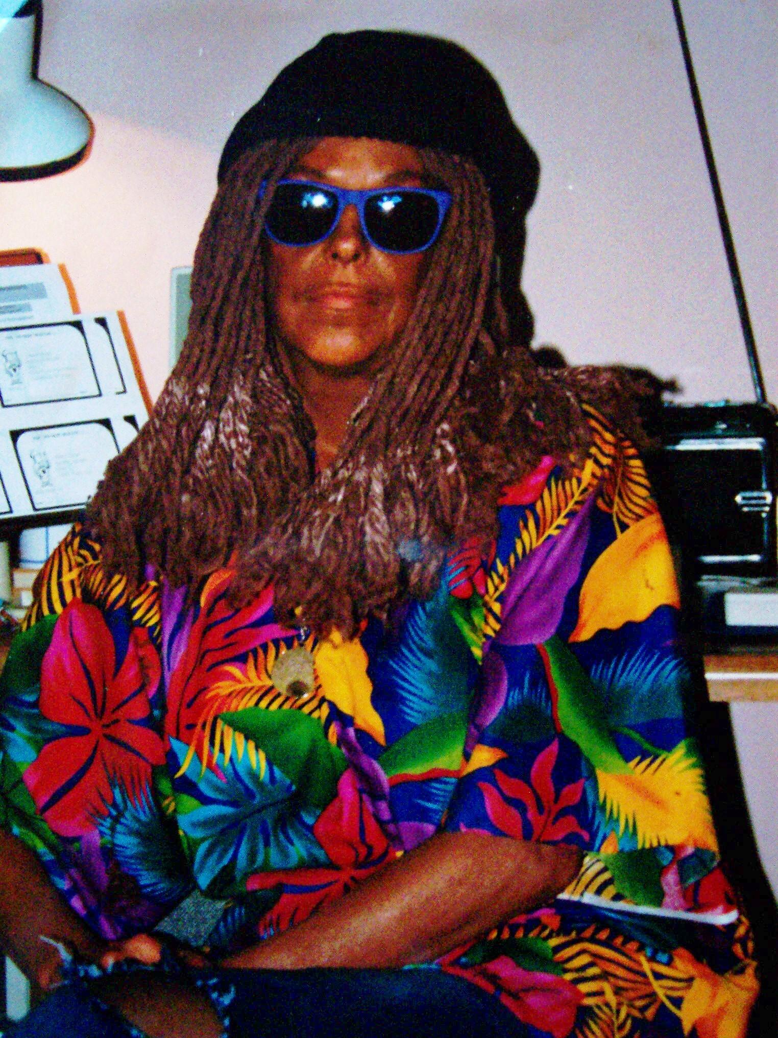 mom_reggae