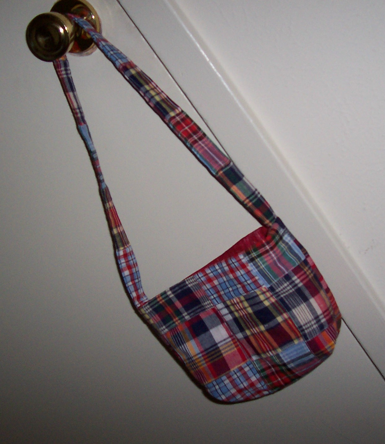 plaid_bag