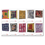 Quilt_stamps