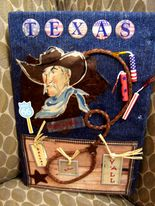 Texas_page_1_i