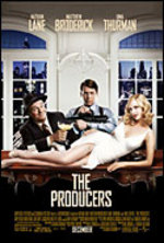 Theproducers