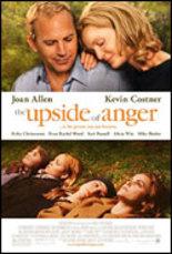 Upside_of_anger