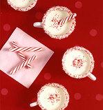 White_hot_chocolate