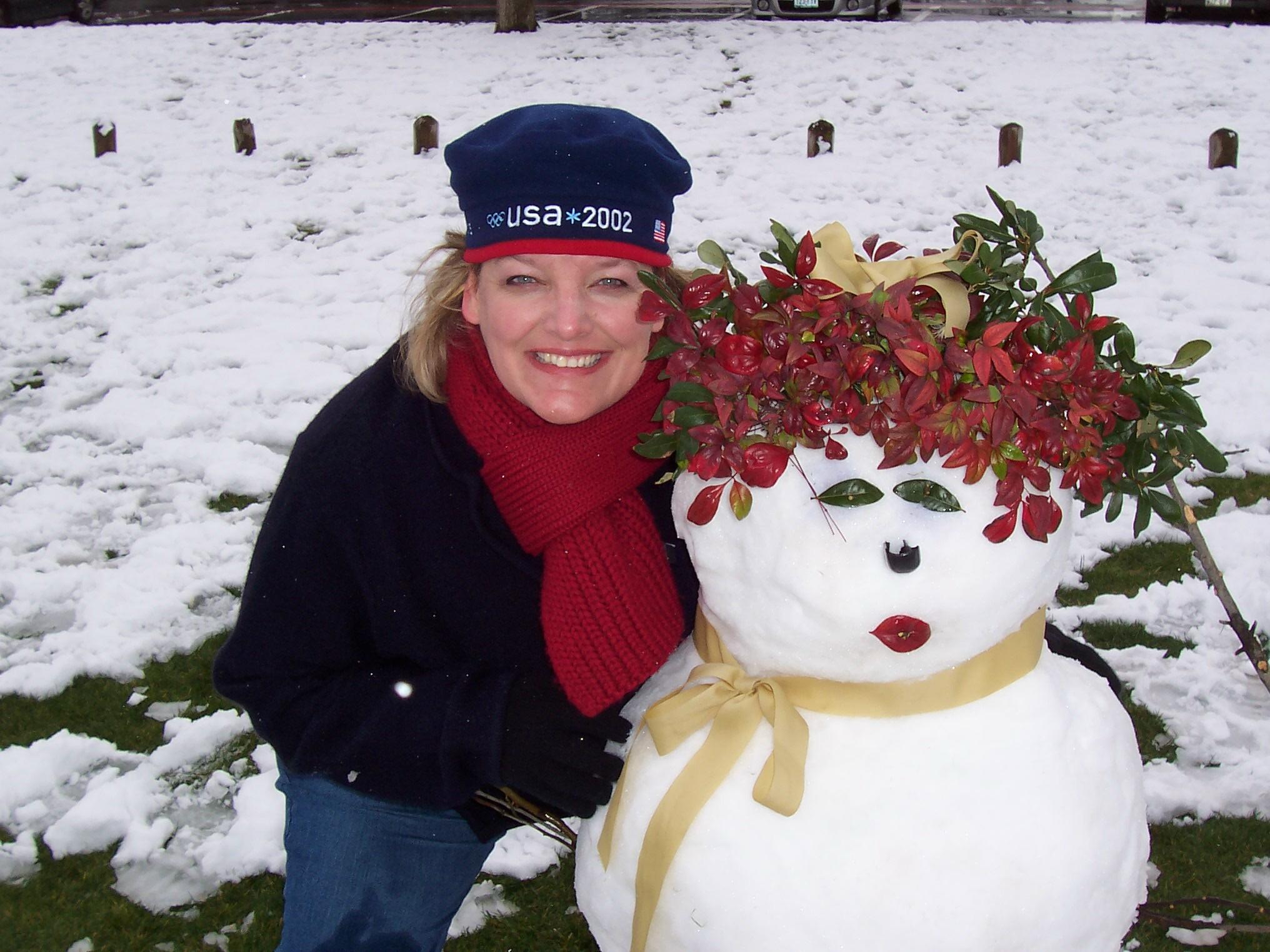 jill_snowlady.jpg