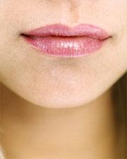 pink_lips.jpg
