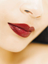 ������� ������ ������� ����� ���� ������� ���������� red_lips.jpg
